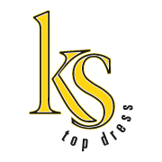 Kommunion Mode von K.S. Top Dress